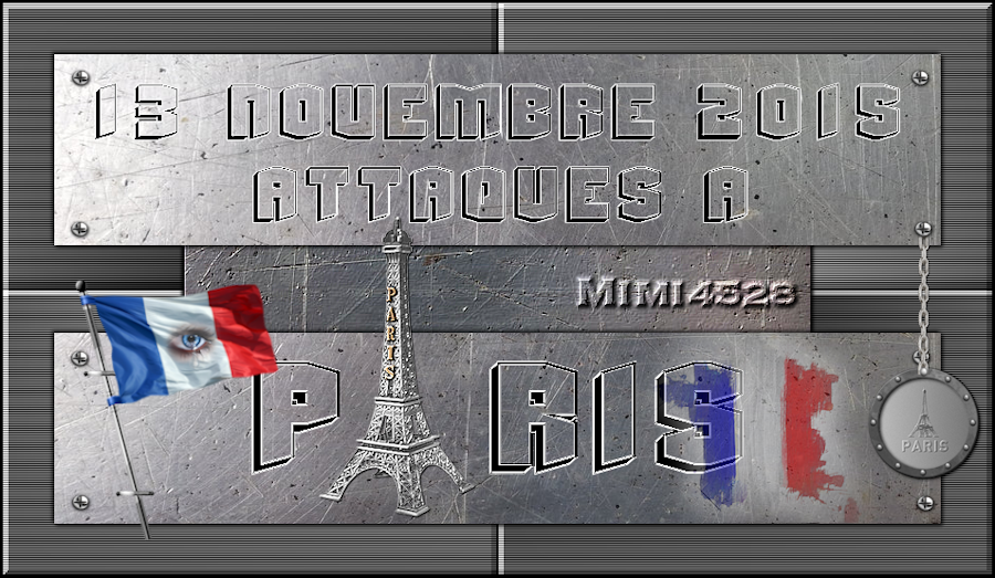 13 11 2015 attentatsparis2 mimi4528