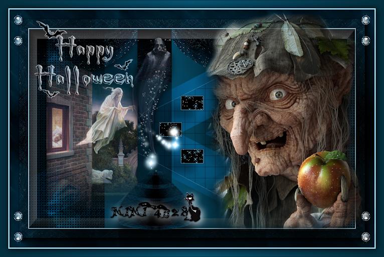 23 10 2016 fantome halloween mimi4528 1